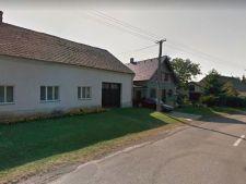 Prodej rodinného domu, , 2.400.000,- Kč