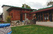 Prodej rodinného domu, Petřvald, Sokolská 2177, 3.120.000,- Kč
