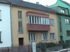 Prodej rodinného domu, Brno, Zengrova, 11.300.000,- Kč