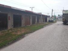 Prodej garáže, Bohumín, 69.900,- Kč