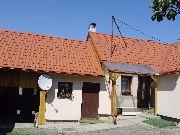 Prodej rodinného domu, Luhačovice, 2.469.000,- Kč