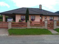 Prodej rodinného domu, Frýdek-Místek - Chlebovice, U Hřiště 266, 5.700.000,- Kč