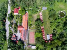 Prodej hotelu, penzionu, Bystřice pod Lopeníkem, Bystřice pod Lopeníkem 390, 18.900.000,- Kč