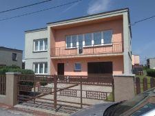 Prodej rodinného domu, Karviná, Mizerovská, 2.790.000,- Kč