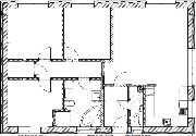 Prodej rodinného domu, Velká Bíteš, 4.800.000,- Kč