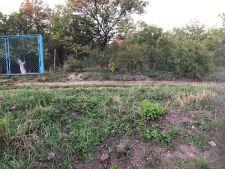 Prodej zahrady, , 270.000,- Kč