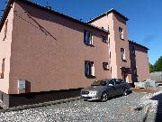 Prodej rodinného domu, 470m<sup>2</sup>, Ostrava - Vítkovice, Syllabova 1197/19b, 9.850.000,- Kč
