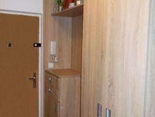 Prodej bytu 3+1, Brno, 3.990.000,- Kč