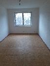 Prodej bytu 3+1, Bruntál, Dlouhá 1889/14, 400.000,- Kč