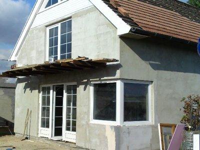 Prodej rodinného domu 140 m² Žabonosy