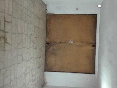 Pronájem garáže 20 m² Zábřeh