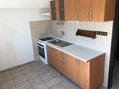 Pronájem bytu 1+1 40 m² Rožmberk nad Vltavou