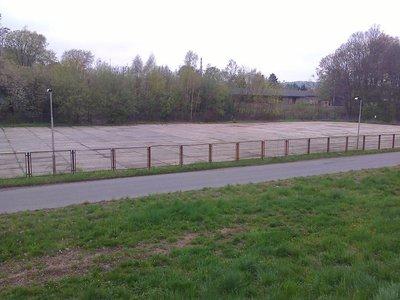 Pronájem ostatních pozemků 2500 m² Nová Paka