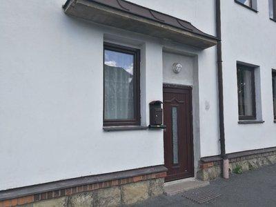 Pronájem bytu 3+1 90 m² Česká Třebová