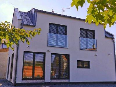 Prodej rodinného domu 120 m² Starý Plzenec