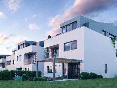 Prodej bytu 2+kk 74 m² Mladá Boleslav