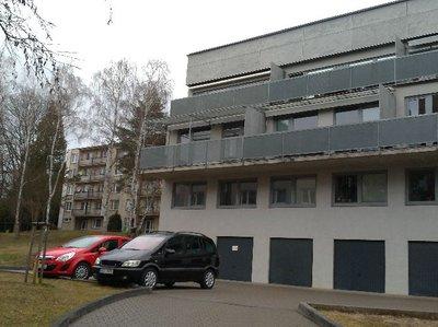 Prodej bytu 5+kk 117 m² Velké Meziříčí