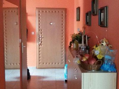 Prodej bytu 2+1 81 m² Aš