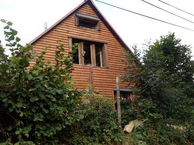 Prodej chaty 130 m² Hazlov