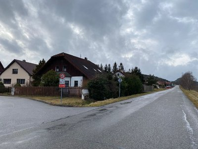 Prodej rodinného domu 302 m² Kájov