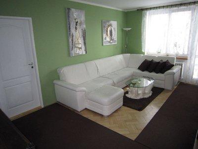 Prodej bytu 3+1 67 m² Olomouc
