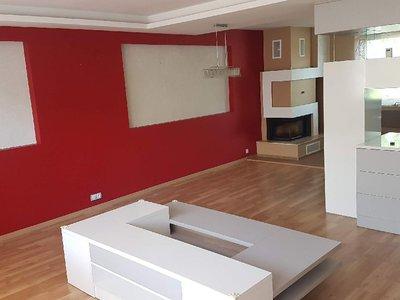 Prodej rodinného domu 100 m² Mnichovo Hradiště