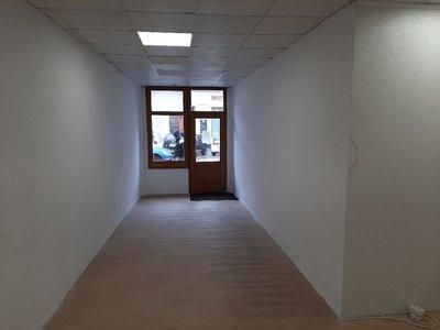 Pronájem obchodu 64 m² Znojmo