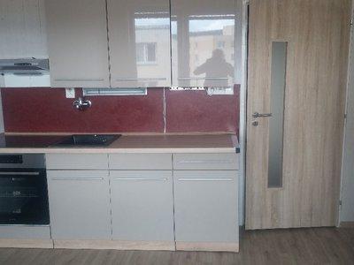 Pronájem bytu 1+kk, garsoniery 21 m² Prachatice
