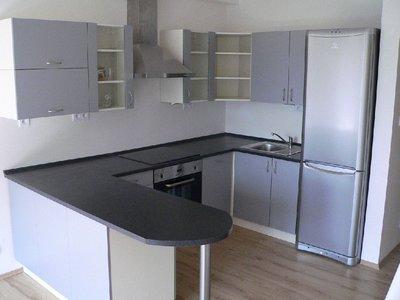 Pronájem bytu 2+kk 60 m² Uherské Hradiště