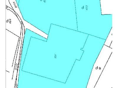 Prodej ostatních pozemků 7927 m² Staré Město