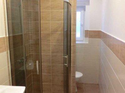 Pronájem bytu 2+1 56 m² Louny
