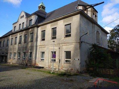 Prodej restaurace 2153 m² Ústí nad Labem