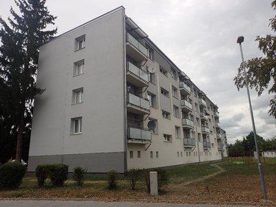 Prodej bytu 3+1 70 m² České Budějovice