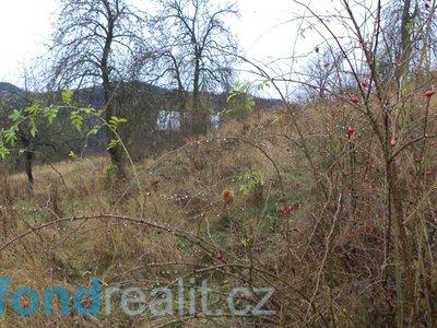 Prodej ostatních pozemků 2855 m² Lužná