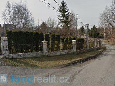 Prodej ostatních pozemků 73 m² Dětmarovice