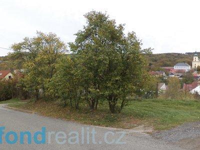 Prodej ostatních pozemků 61 m² Osvětimany