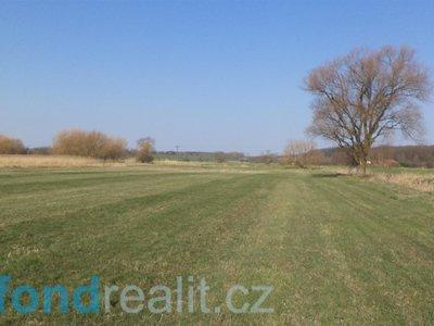 Prodej ostatních pozemků 6425 m² Dobříkov