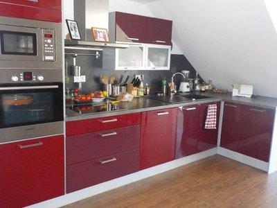 Pronájem bytu 3+kk 132 m² Dobrá Voda u Českých Budějovic