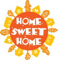 Home Sweet Home real s.r.o.