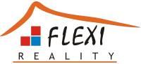 FLEXI REALITY s.r.o