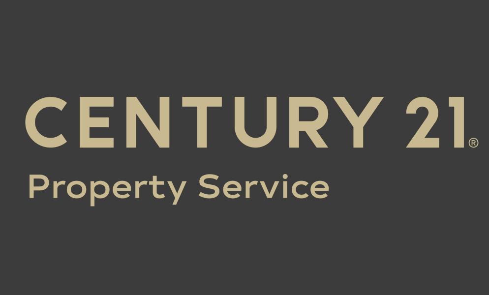 CENTURY 21 Property Service