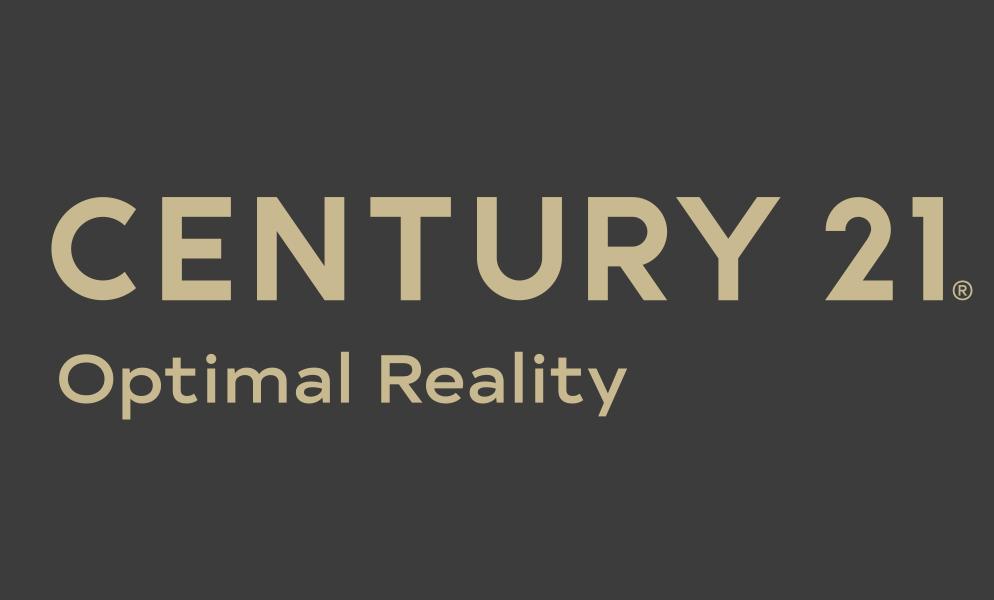 CENTURY 21 Optimal Reality