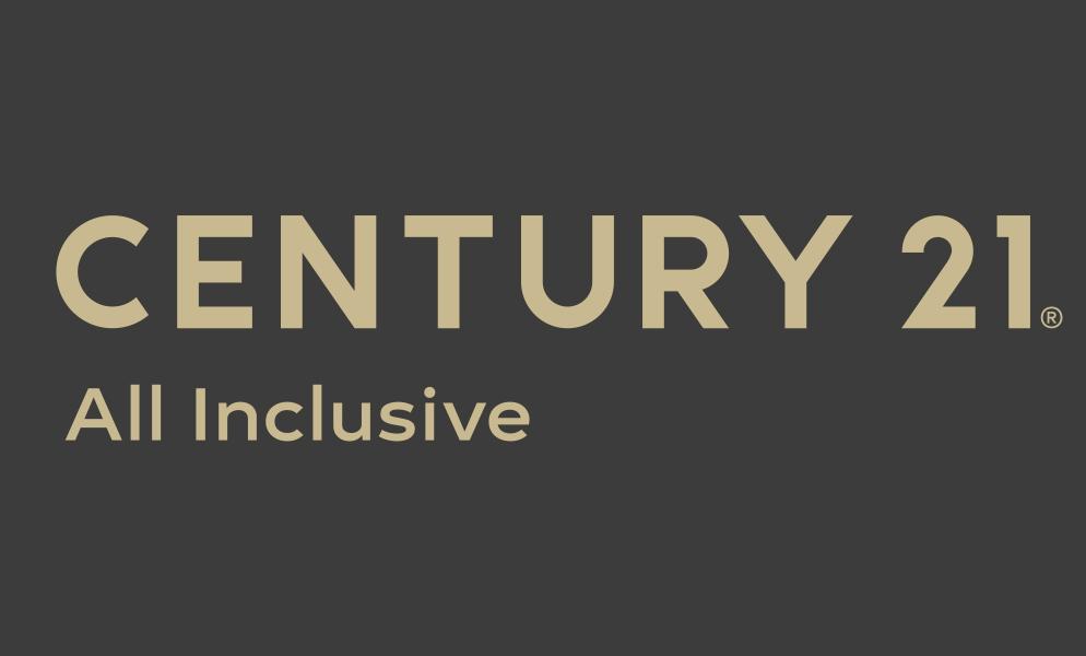 CENTURY 21 All Inclusive