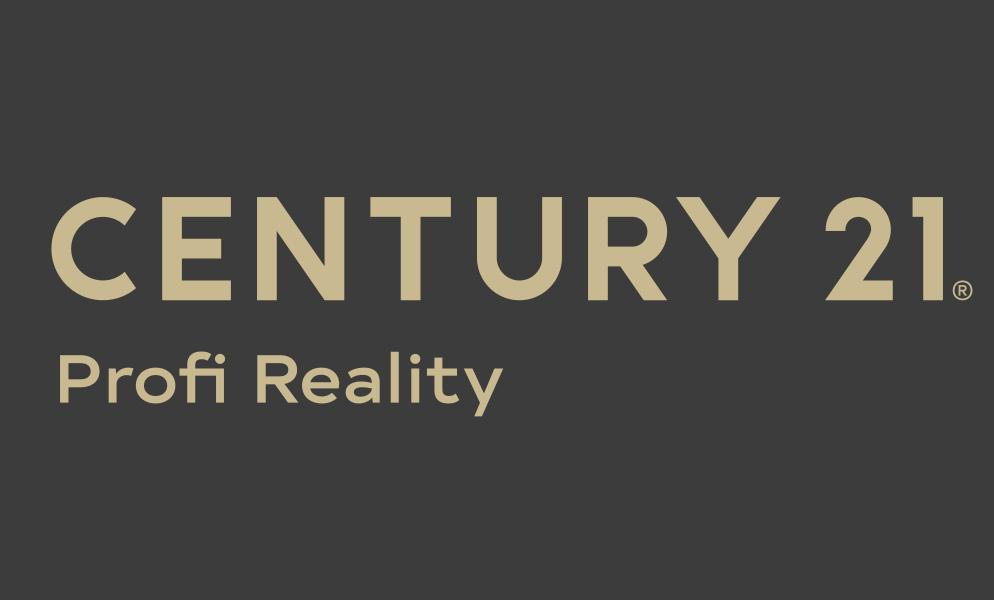 CENTURY 21 Profi Reality