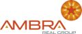 AMBRA REAL group s.r.o.