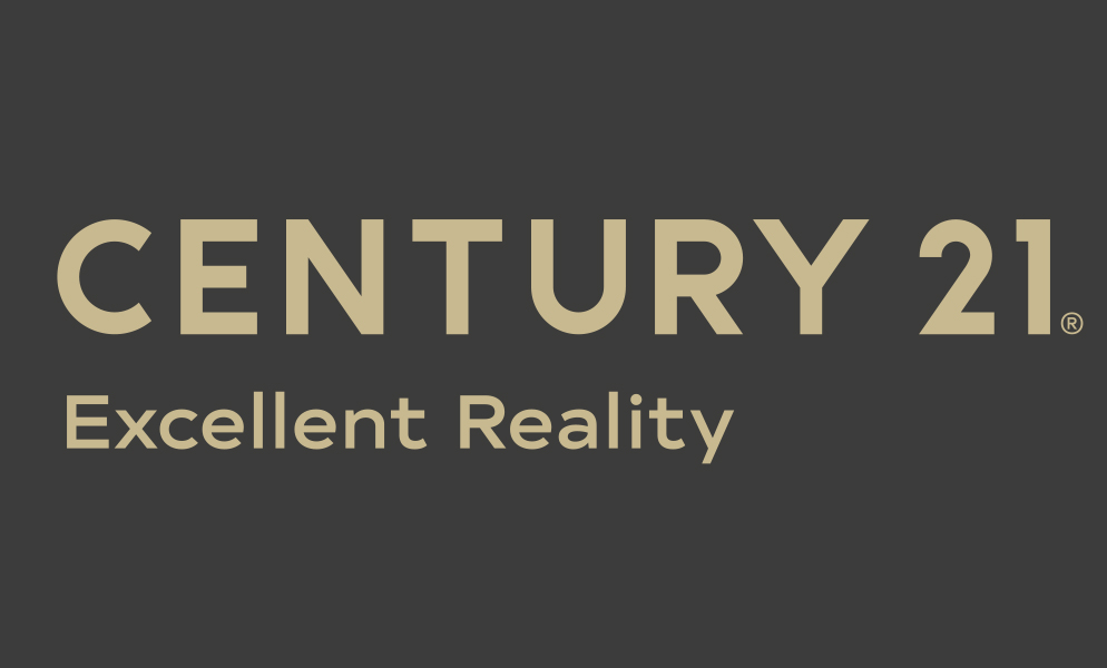 CENTURY 21 Excellent Reality