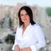 Alice Waagnerová