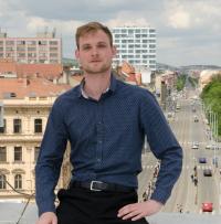 Luboš Macháček