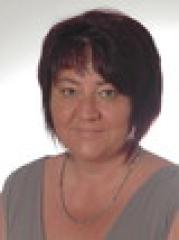 Eva Jarošová