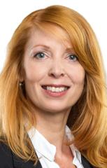 Iveta Machálková